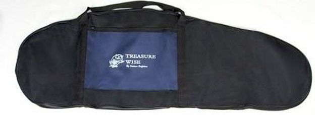 Picture of Treasure Wise Bag