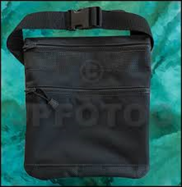 Picture of DeMarco Pro Beach & Water Hunting Pouch