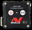 Picture of Minelab Equinox 800