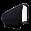 Picture of Minelab Vanquish 540 Pro Pack