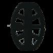 Picture of Minelab Vanquish V8
